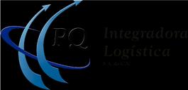 logo_pq_integradora