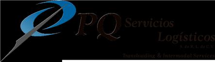 logo_pq_servicios_logisticos