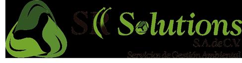 logo_sr_solutions